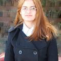 Freelancer Raquel V.