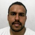 Freelancer Marcos R. R. d. S.