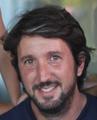 Freelancer Sebastian P.