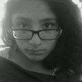 Freelancer Lorena d. J. S. L.