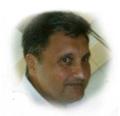 Freelancer Gregorio A.