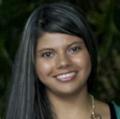 Freelancer Yadira E. A. O.