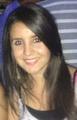 Freelancer Katherine C. M.