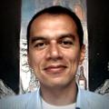Freelancer John C.