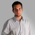 Freelancer Joaquín G. B.