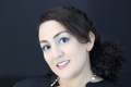 Freelancer Pilar N. G.