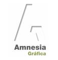Freelancer Amnesia G. B.