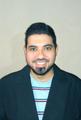 Freelancer Emilio A.