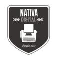 Freelancer Nativa D.