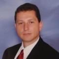 Freelancer Jose J. V.