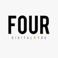 Freelancer Four D.