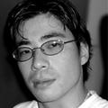 Freelancer Luis S. N.