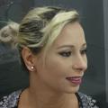 Freelancer Ana A. P.