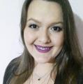 Freelancer Pâmella F.