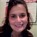 Freelancer Sandra M. G. s.
