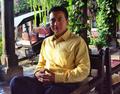Freelancer Marvin G. J. G.