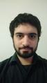 Freelancer Elías A. F.