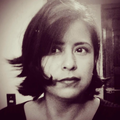 Freelancer Fabiola S.