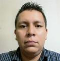 Freelancer Erick M. V. G.