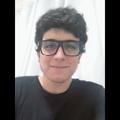 Freelancer João P.