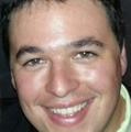 Freelancer Pedro C. d. S.
