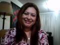 Freelancer Carmenza O.