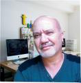 Freelancer Carlos I.
