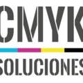Freelancer CMYK S.