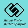 Freelancer Marcus X.