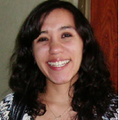 Freelancer Maria S. M.