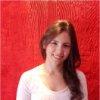 Freelancer Vanina G. d. P.