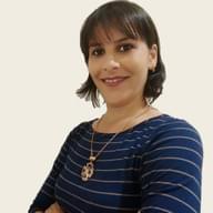 Freelancer Rozane