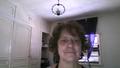 Freelancer Maria R. V. d. S.