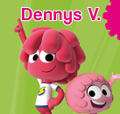 Freelancer Dennys V.