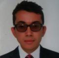 Freelancer Cristian A. C. M.