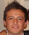 Freelancer Nicolas H. J.