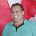Freelancer Wesley C.