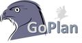 Freelancer GoPlan d.