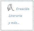 Freelancer VIARI C. R.