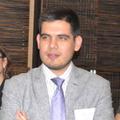Freelancer Jhosep D.