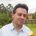 Freelancer Luis C. S. P.