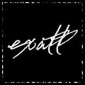 Freelancer Exatt