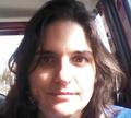 Freelancer Paula D. L.