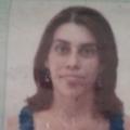 Freelancer Consuelo Z.