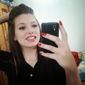 Freelancer Maíra D.