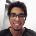 Freelancer Rogerio M.