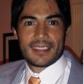 Freelancer Damian W.