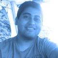 Freelancer Juanjo G.