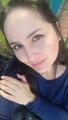 Freelancer Diana C. L. R.