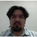 Freelancer Orlando B. J.